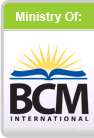 BCM Intl